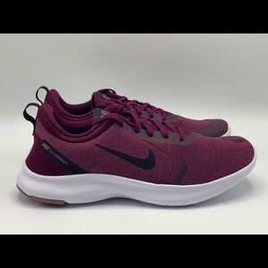NEW Nike Women's Flex Experience RN 8 AJ5908-600